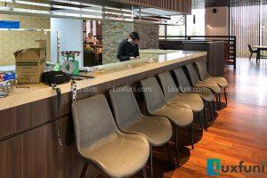 Ghế ăn D112-Chị Chi-Tòa nhà Sky Park, Số 3 Tôn Thất Thuyết-1