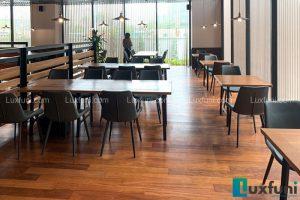 Ghế ăn D112-Chị Chi-Tòa nhà Sky Park, Số 3 Tôn Thất Thuyết-2