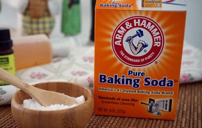 5 Cách làm sạch xoong nồi bị ố vàng cực đơn giản và hiệu quả-3