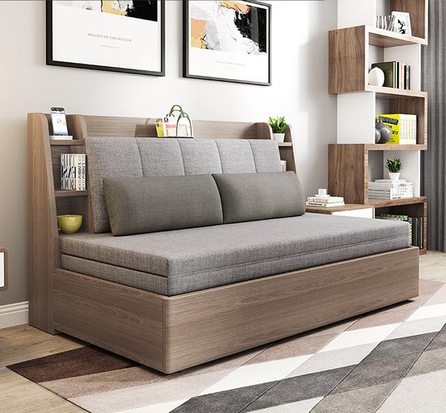 Chia sẻ mẹo vệ sinh ghế sofa giường bền đẹp-2