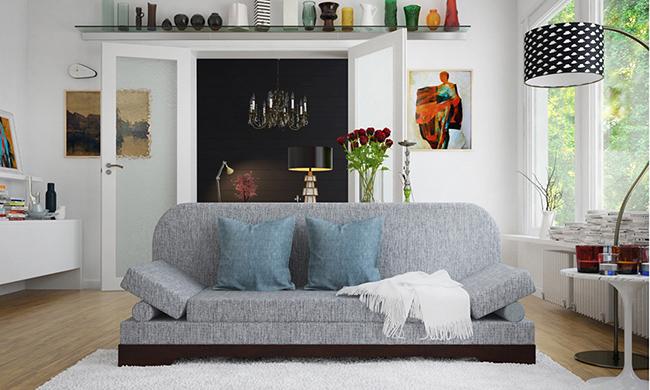 Chia sẻ mẹo vệ sinh ghế sofa giường bền đẹp-3