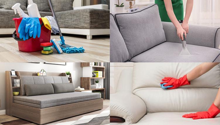 Chia sẻ mẹo vệ sinh ghế sofa giường bền đẹp-4