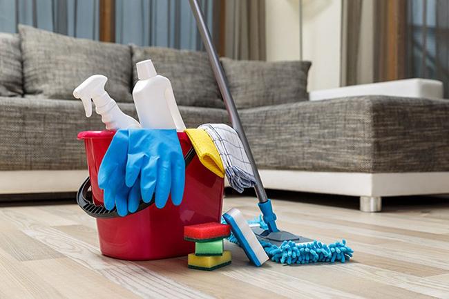 Chia sẻ mẹo vệ sinh ghế sofa giường bền đẹp-5