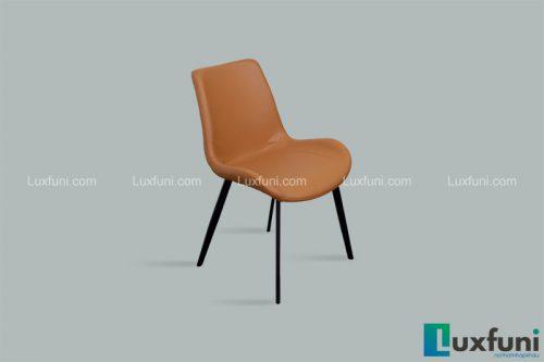 Ghế ăn D112 phong cách tối giản-9