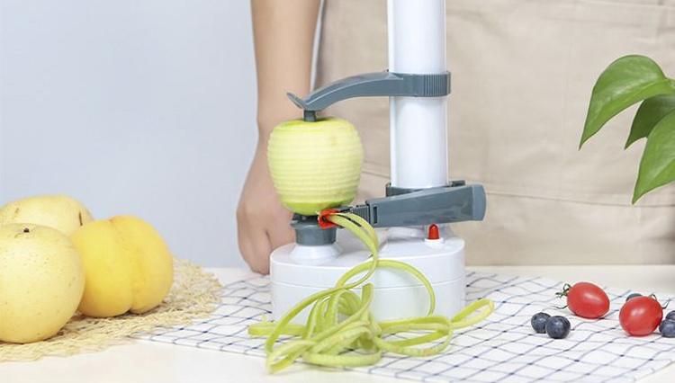 10 Dụng cụ nhà bếp hiện đại giúp tiết kiệm tối đa thời gian nấu nướng-1