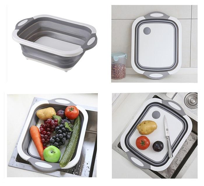 10 Dụng cụ nhà bếp hiện đại giúp tiết kiệm tối đa thời gian nấu nướng-4a