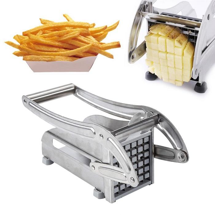 10 Dụng cụ nhà bếp hiện đại giúp tiết kiệm tối đa thời gian nấu nướng-9