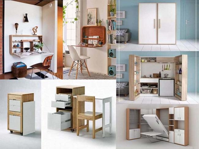 Top 8 đồ nội thất thông minh đáng sở hữu hiện nay-9