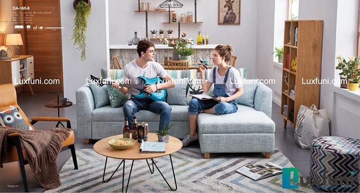 Đồ nội thất phòng khách cơ bản gồm những gì-01