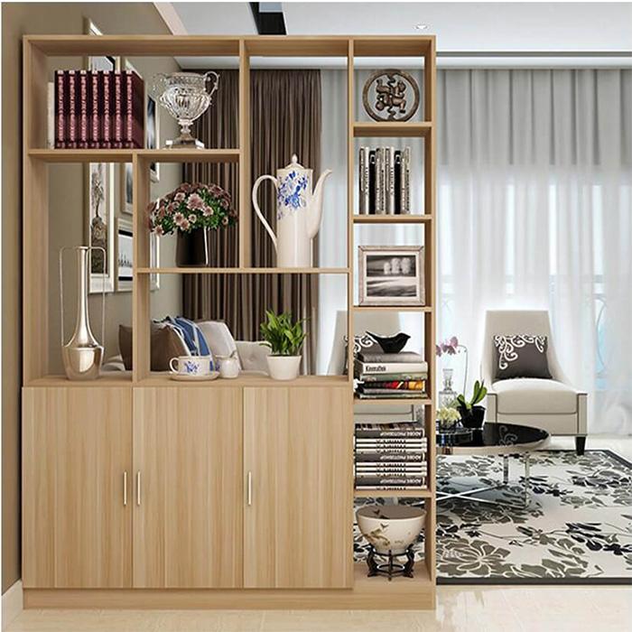 Đồ nội thất phòng khách cơ bản gồm những gì-5