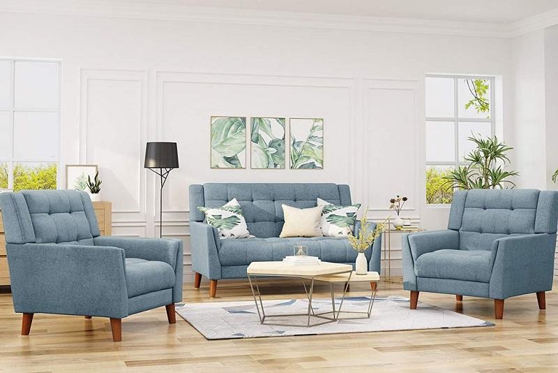 10 vật phẩm không thể thiếu trong decor trang trí phòng khách-1