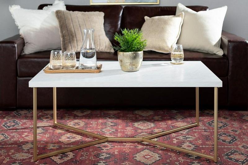 10 vật phẩm không thể thiếu trong decor trang trí phòng khách-2