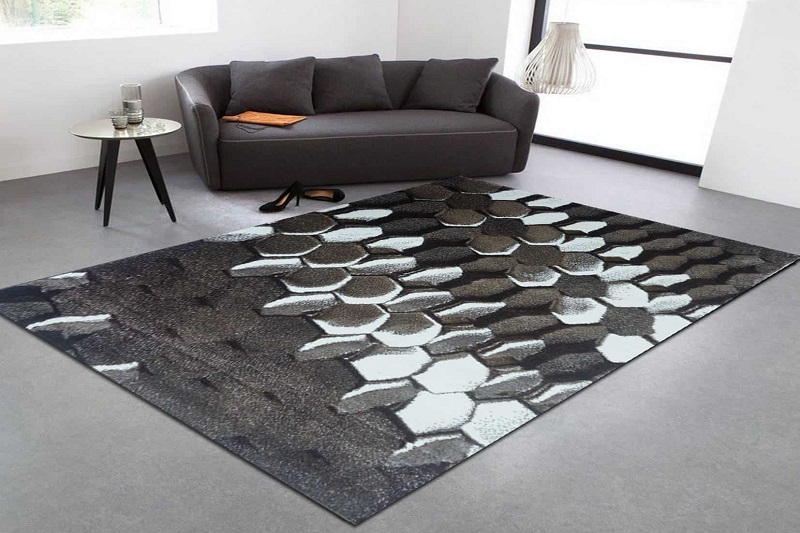 10 vật phẩm không thể thiếu trong decor trang trí phòng khách-6