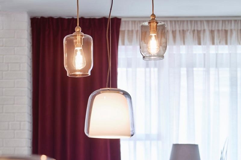 10 vật phẩm không thể thiếu trong decor trang trí phòng khách-8