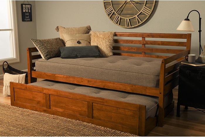 Hướng dẫn bảo quản và vệ sinh đồ nội thất bằng gỗ khỏi nấm mốc-2