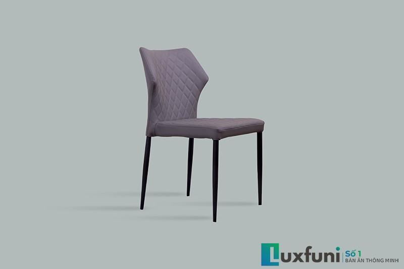 Ghế ăn xếp chồng A089-5
