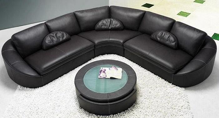 Ghế sofa da đẹp hiện đại nhập khẩu mẫu mới update-10
