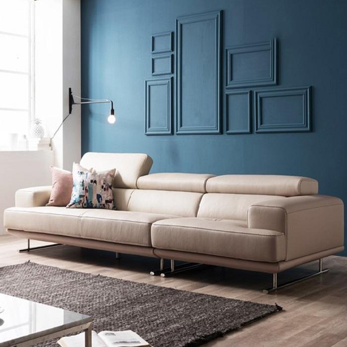 Ghế sofa da đẹp hiện đại nhập khẩu mẫu mới update-12