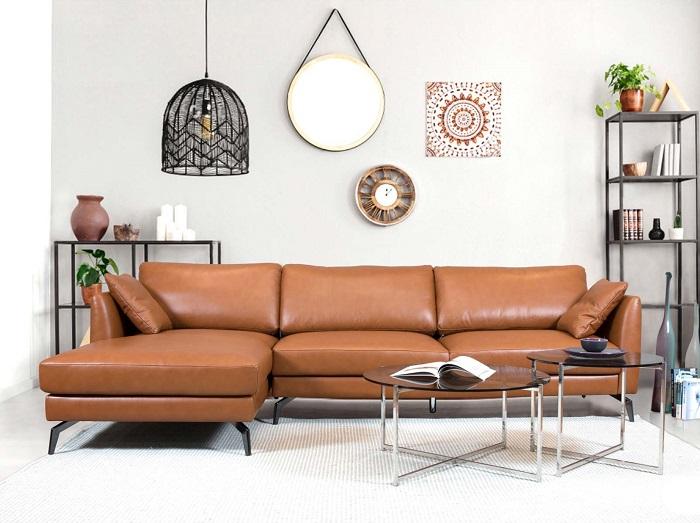 Ghế sofa da đẹp hiện đại nhập khẩu mẫu mới update-13