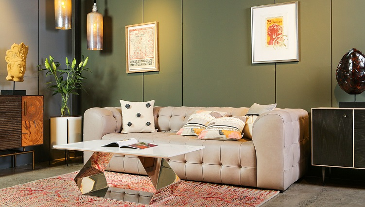 Ghế sofa da đẹp hiện đại nhập khẩu mẫu mới update-7