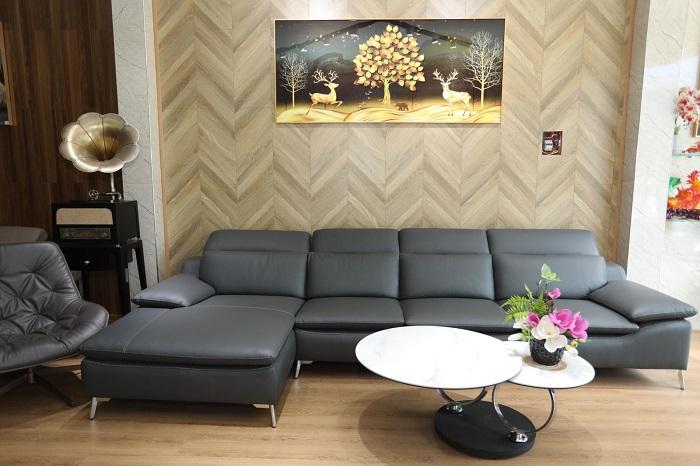 Ghế sofa da đẹp hiện đại nhập khẩu mẫu mới update-8