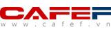 Logo cafef