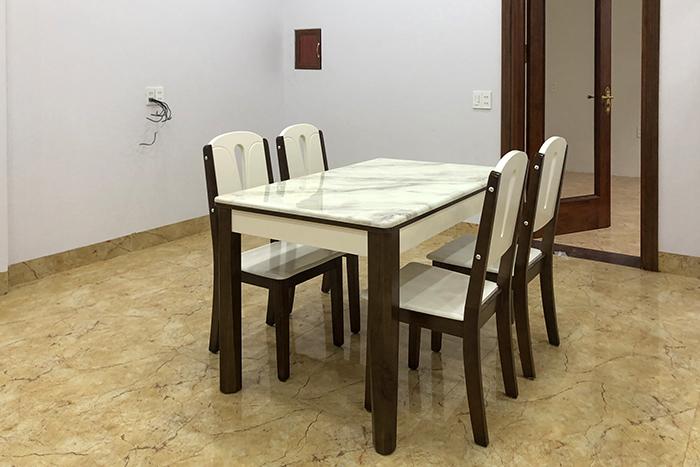 Nên lựa chọn bộ bàn ăn đẹp 4 ghế giá hời nào?-16