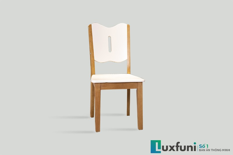 Ghế ăn A08 thanh lý-1