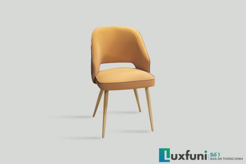 Ghế ăn C1228 thanh lý-1