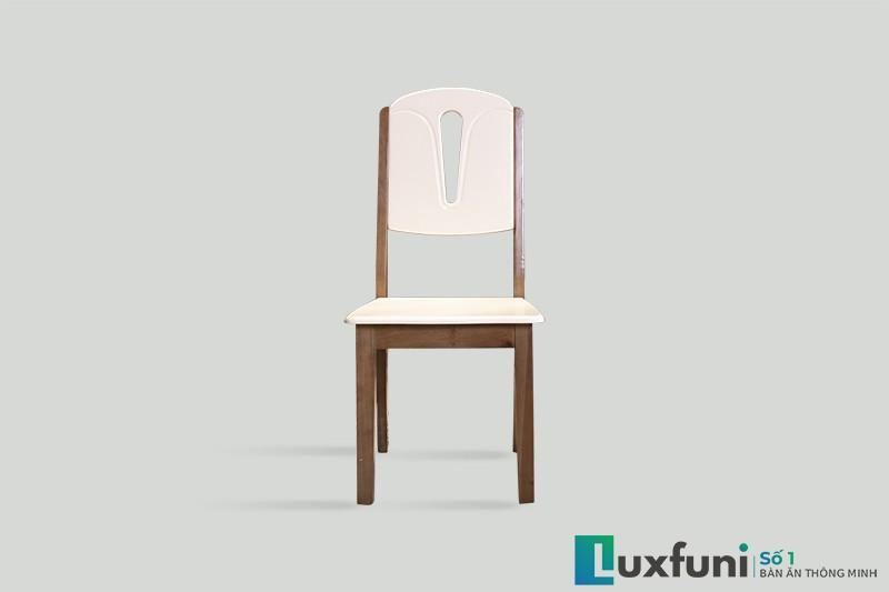 Ghế ăn A10 thanh lý-1-1