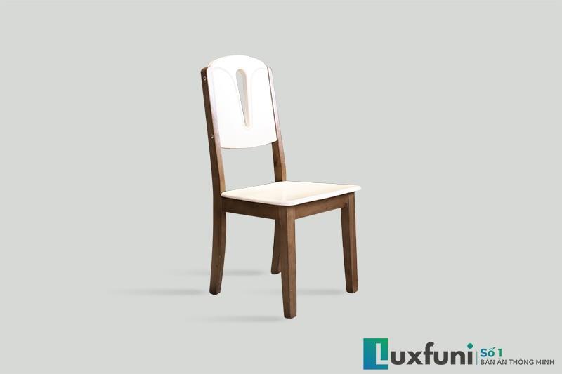 Ghế ăn A10 thanh lý-2-1