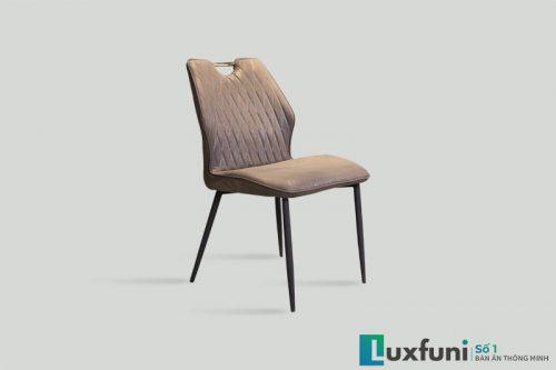 Ghế ăn X9 thanh lý-1