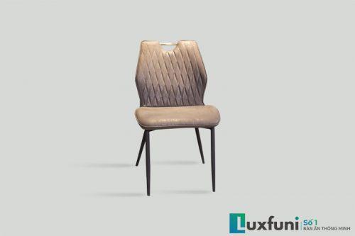 Ghế ăn X9 thanh lý-2