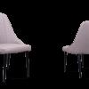 Ghế ăn DC09-1