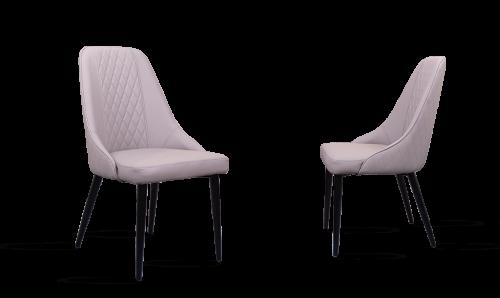 Ghế ăn DC09-3